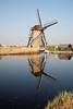 Photos of Holland